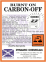 oven-cleaning-carbon-off-oven-cooker-carbon-cleaner-gel